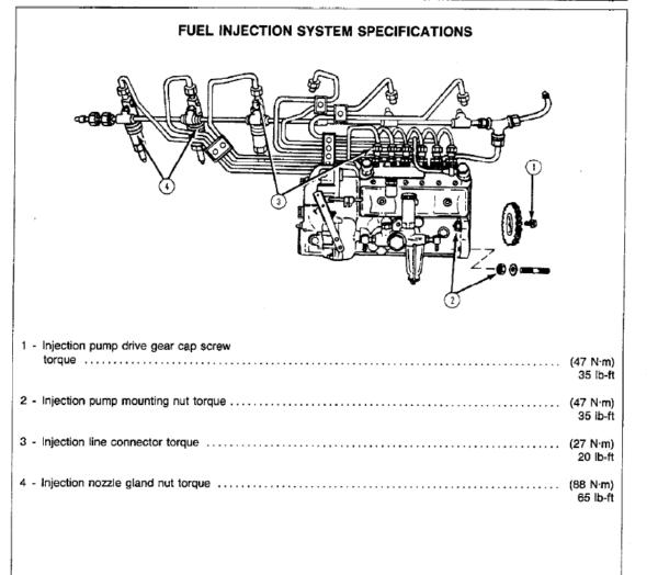 john deere 644c, 646c compactor service manual tm-1229 on john deere  skid steer