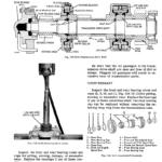 John Deere 760 Tractor Service Manual SM-2075