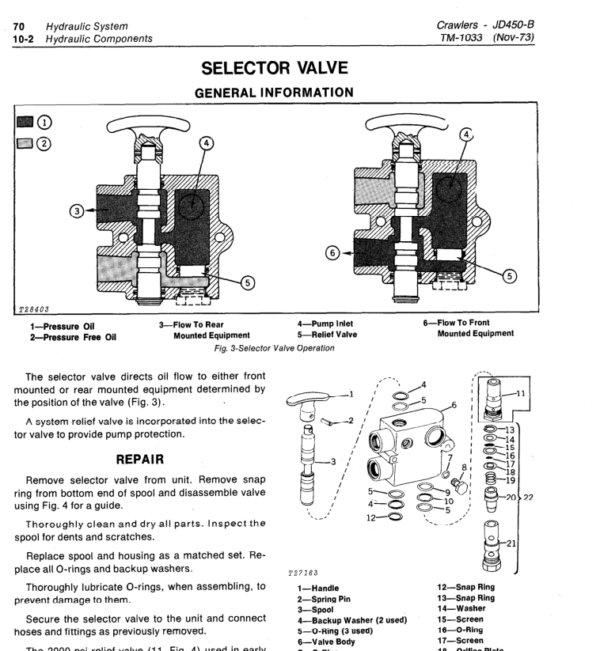 hydraulic motor diagram, ford jubilee tractor hydraulic diagram, hydraulic valve diagrams, hydraulic valve schematics, hydraulic wiring diagram, hydraulic project diagram, 404 international tractor hydraulic diagram, hydraulic steering diagram, hydraulic power diagram, block diagram, hydraulic cylinder diagram, hydraulic system diagram, wet sprinkler system pipe diagram, hydraulic press diagram, hydraulic control diagram, forklift hydraulic diagram, hydraulic logic diagram, hydraulic flow diagram, farmall hydraulic diagram, hydraulic pump diagram, on hydraulics diagram jd 4100 schematic
