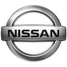 Nissan repair service manual
