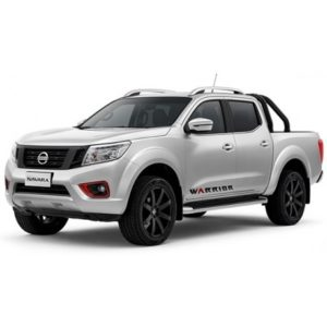 Nissan Navara D40: 2004?2018 Repair Manual