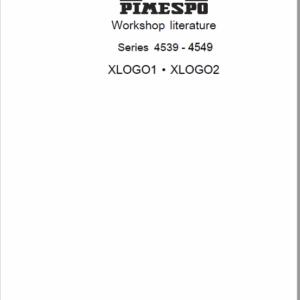 OM PIMESPO XLOGO1 and XLOGO2