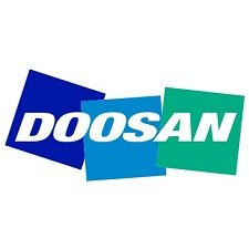 Doosan repair service manual