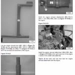 Bobcat T770 Loader Service Manual