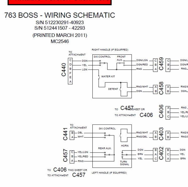 763 Bobcat Schematic Diagrams | Wiring Diagram on t300 wiring-diagram, bobcat 873 wiring-diagram, bobcat 753 wiring-diagram, cat 226 wiring-diagram,