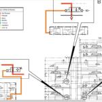 Jcb Js370 Tracked Excavator Service Manual