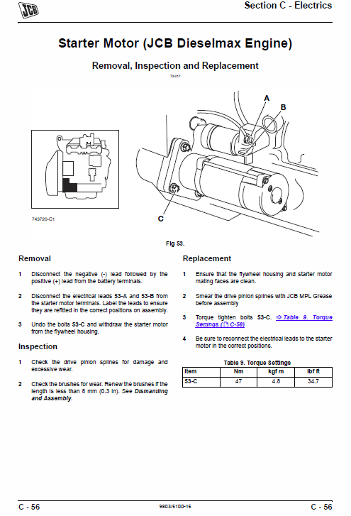 jcb 926 fork lift wiring schematic wiring diagrams best jcb 926 fork lift wiring schematic wiring diagram jcb 930 fork lift service manual jcb 926