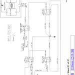 JCB 3CX, 4CX, 5CX Backhoe Loader Service Manual