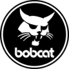 Bobcat repair service manual