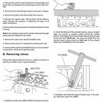 Agco Sisu 320, 420, 620, 634 Engines Workshop Repair Service Manual
