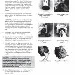 Cameco Sp1800b Loader Repair Service Manual