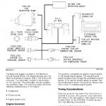 Perkins Engines 1103, 1104 Series Workshop Repair Service Manual