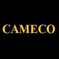 Cameco Service Manual
