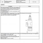 New Holland E150bsr Blade Runner Excavator Service Manual