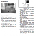 Case 721d Loader Service Manual