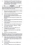 Case 435 And 445 Skidsteer Loader Service Manual