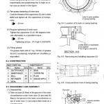 Kobelco Sk170-6e And Sk170lc-6e Excavator Service Manual