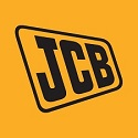 JCB manuals