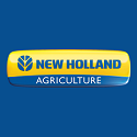 New Holland manuals