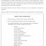 Cub Cadet 72, 104, 105, 124 And 125 Tractor Manual