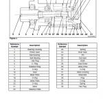 Daewoo Solar S018-vt Excavator Service Manual