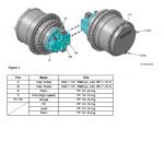 Doosan Dx490lc-5 And Dx530lc-5 Excavator Service Manual