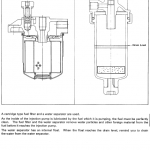 Takeuchi Tl26 Crawler Loader Service Manual