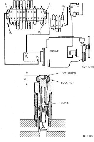 Takeuchi Tb045 Compact Excavator Service Manual