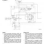 Komatsu Jv100a-2, Jv100wa-2, Jv100wp-2 Drum Rollers Manual