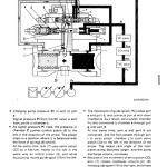 Komatsu Pc100-5 And Pc120-5 Excavator Service Manual