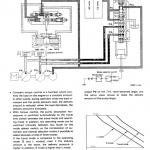 Komatsu Pw100-3 Excavator Service Manual