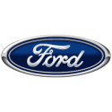 Ford Service Repair Manual