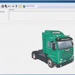 Scania Multi Workshop Manual