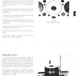 Komatsu 3.1522, 3.1524, T3.1524 Engines Manual