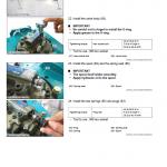Kubota U48-4, U55-4 Excavator Workshop Service Manual