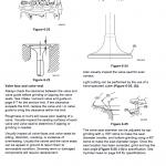 Komatsu 82e-6, 84e-6, 88e-6, 94e-6, 98e-6 Series Engine Manual