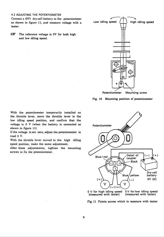 Kobelco Md200c Excavator Service Manual
