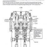 Kobelco Sk17sr-3 Excavator Service Manual
