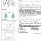 Kubota M5640su Tractor Workshop Service Manual