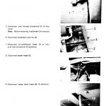 Kobelco Lk650 Ii Wheel Loader Service Manual