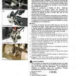 Kubota Rtv500 Utility Vehicle Workshop Service Manual