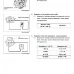 Kobelco 230srlc-3 Tier 4 Excavator Service Manual