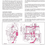 Ford New Holland 555e, 575e, 655e, 675e Backhoe Loader Service Manual