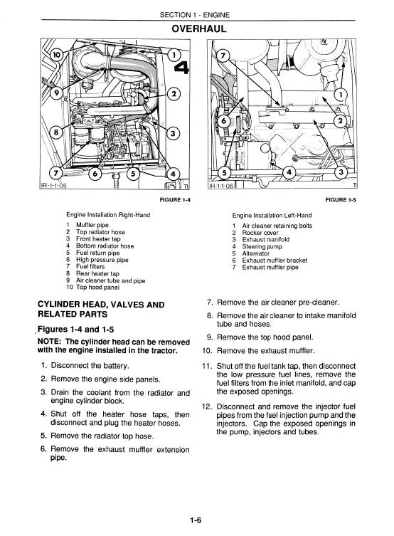 ford 555 backhoe wiring diagram - 08 sprinter wiring diagram for wiring  diagram schematics  wiring diagram schematics