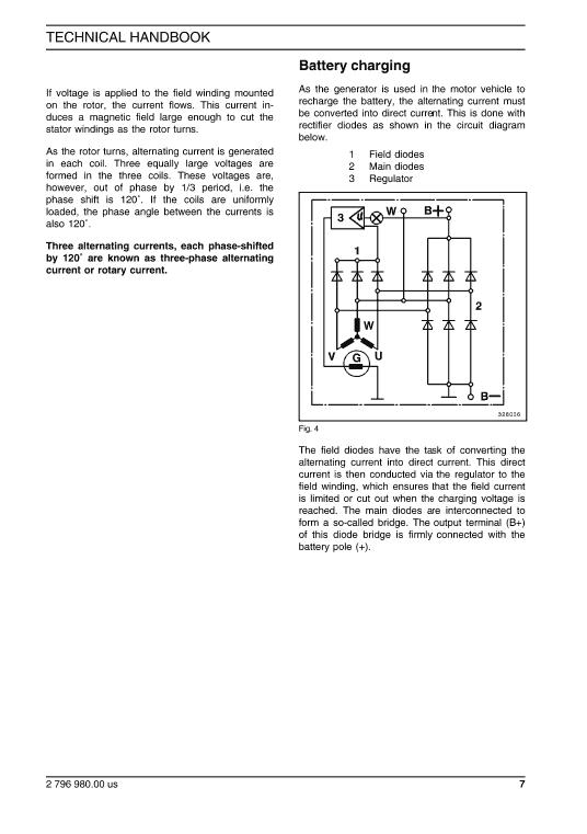 New Holland Ec240 Crawler Excavator Service Manual