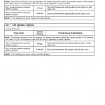 New Holland W190c Tier 4 Wheel Loader Service Manual