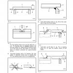 New Holland Ec215 Excavator Service Manual