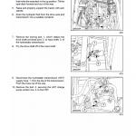 New Holland Mc22, Mc28, Mc35 Mower Service Manual