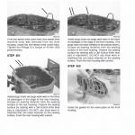 New Holland U80 Skip Loader Service Manual
