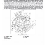 Ism Tier 3 Engine Service Repair Manual